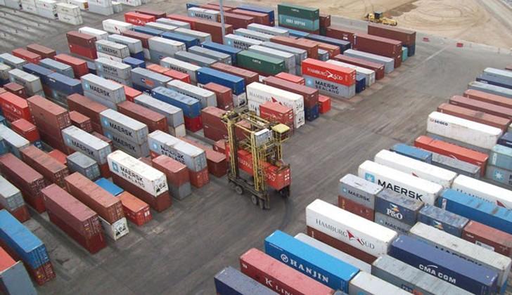 exportaciones-uruguay-e