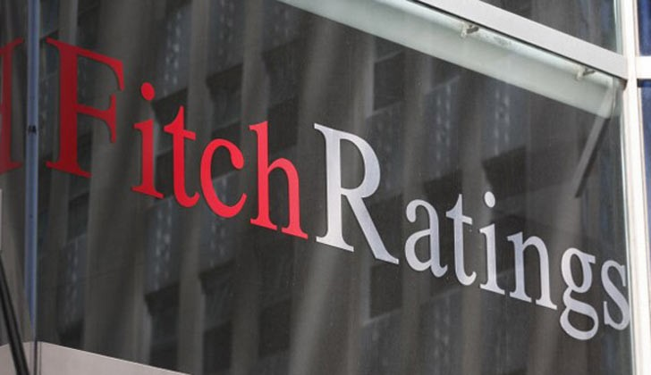 fitch-1
