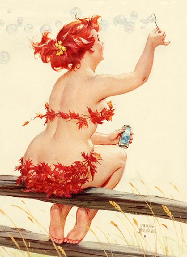 plus-size-pinup-girl-hilda-duane-bryers-152-58a1788171014__605
