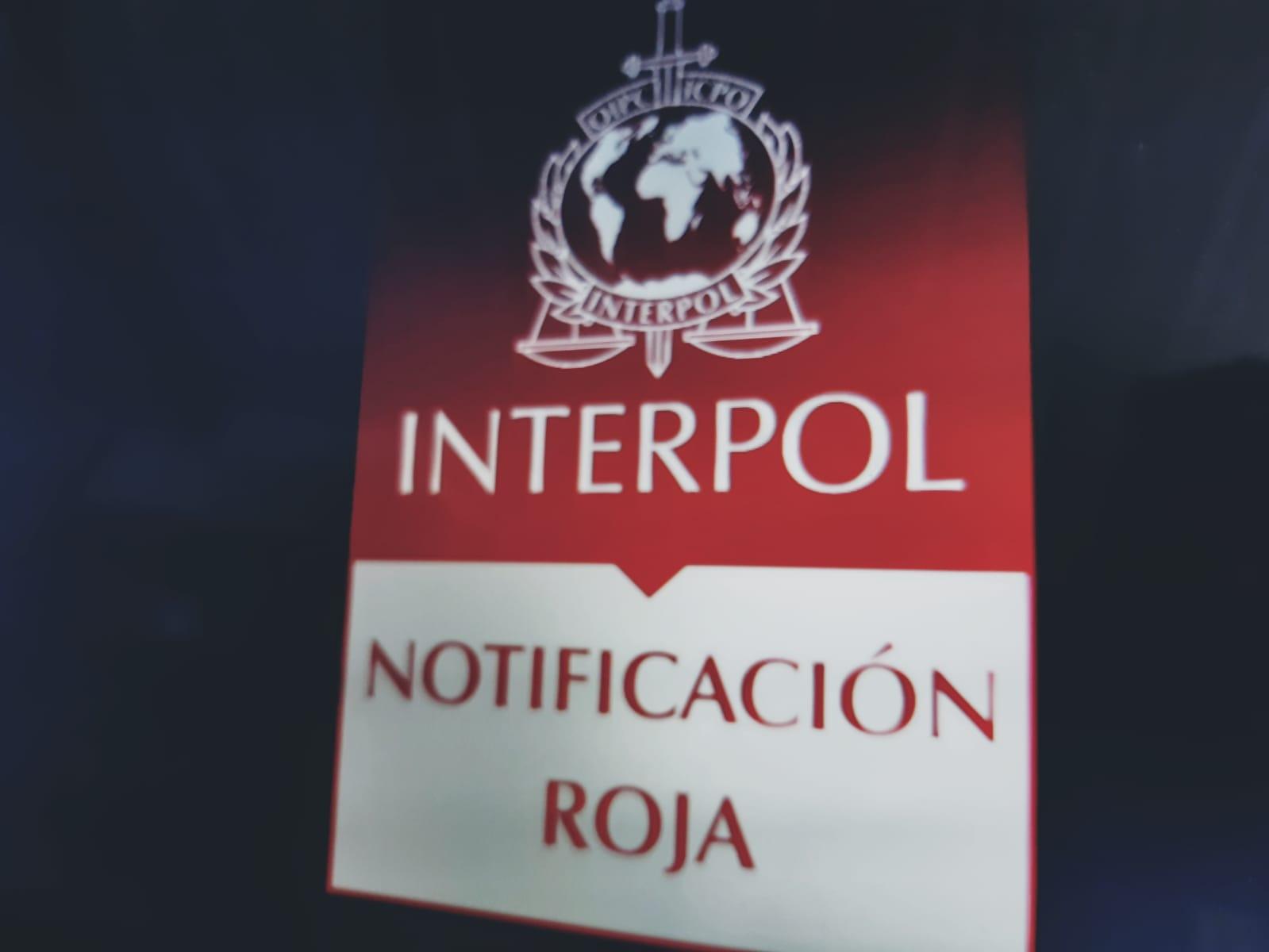 En Uruguay detienen a la pareja de un futuro ministro