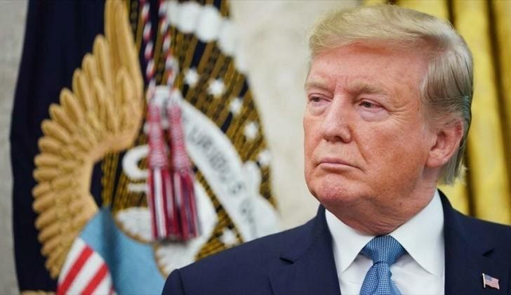 Donald Trump aseguró que EEUU está bien preparado para enfrentar al coronavirus