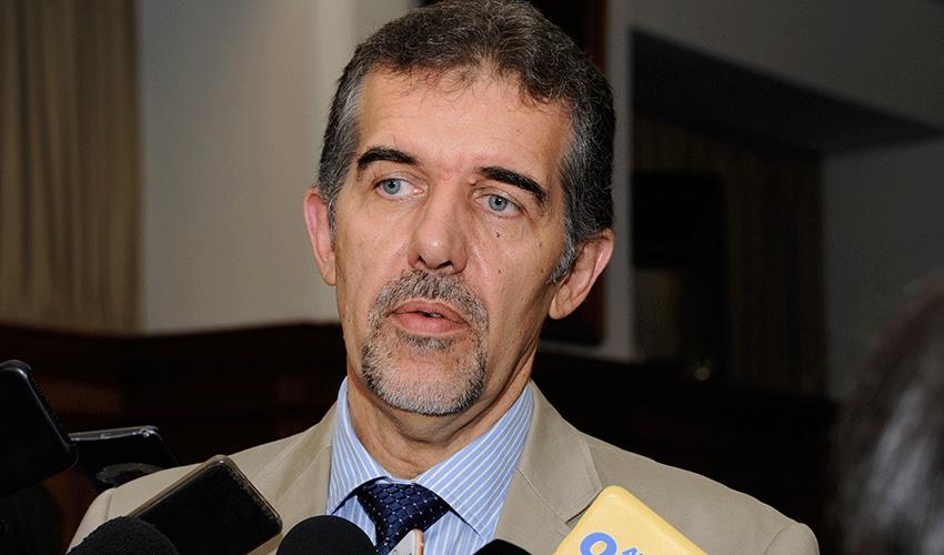 Confirmaron los primeros cuatro casos de coronavirus en Uruguay