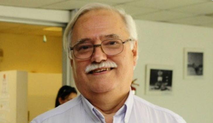 Se confirmó el primer muerto por coronavirus en Uruguay