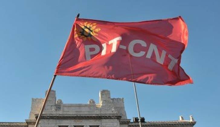 pit-cnt-728x421-728x421