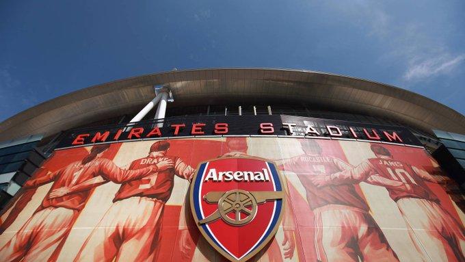 El City-Arsenal se aplaza por el coronavirus del dueño del Olympiacos