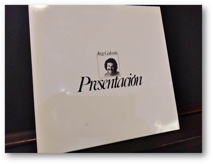 presentaciongale