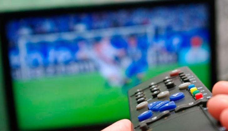Advierten que flexibilización de tandas en TV abierta perjudica a usuarios