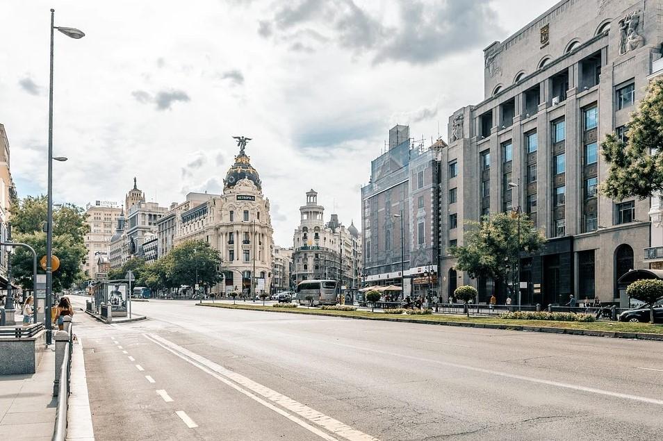 madrid-destino-turistico