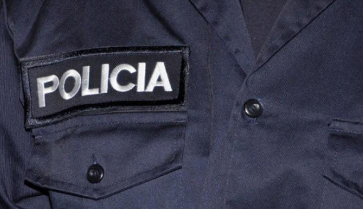 Mujer que fue detenida por filmar arresto presentará denuncia por abuso policial