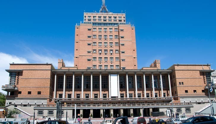 intendencia-montevideo1-728x420-728x420