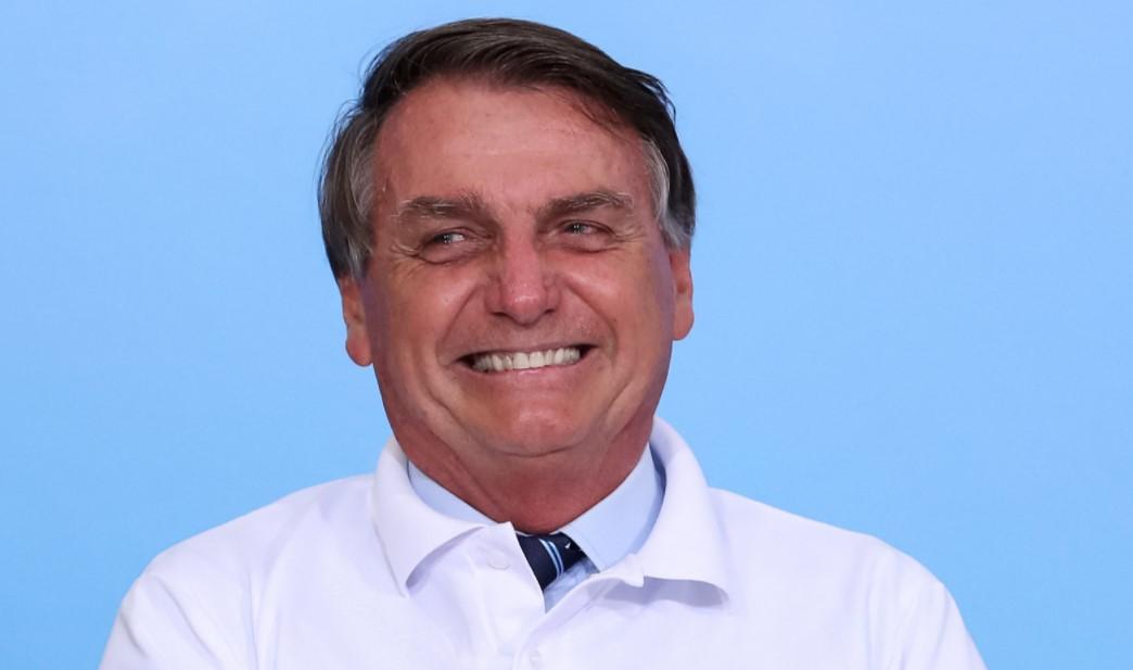 """Bolsonaro: """"Quien decide si un pueblo va a vivir en democracia o en dictadura es el Ejército"""""""